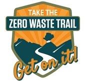 Zero Waste Trail