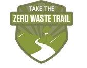 Zero Waste Badge