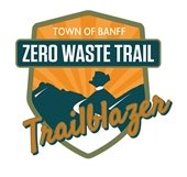 Zero Waste Trailblazer