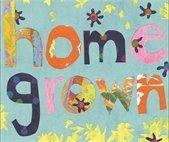 Homegrown Art Show