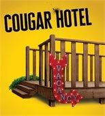 Cougar Hotel