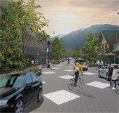 Bear Street Concept Image