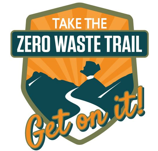 Zero Waste Trail News