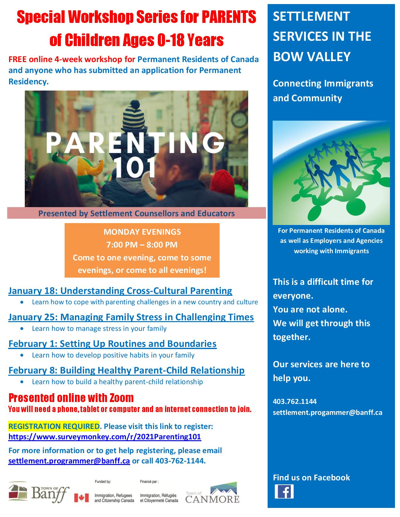 2021_Parenting Information Sessions (1)