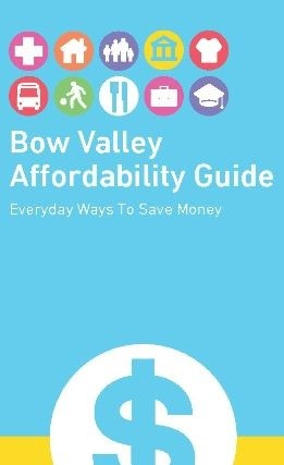 Affordability Guide