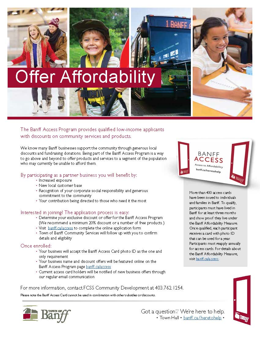 Offer Affordability Opens in new window