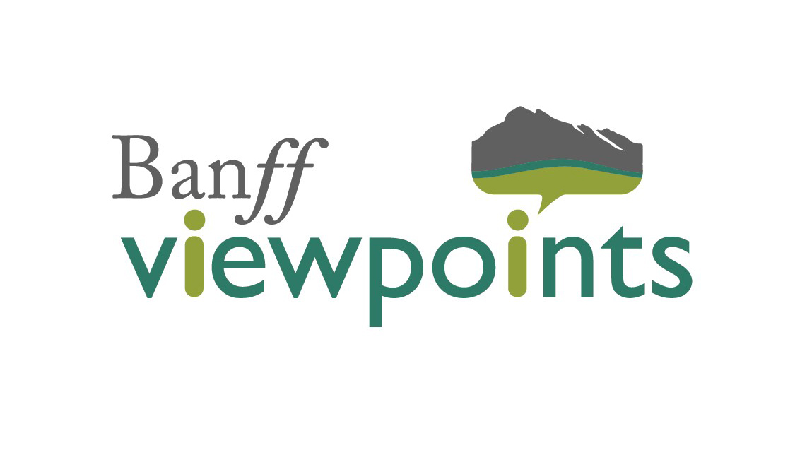 Banffviewpoints.ca