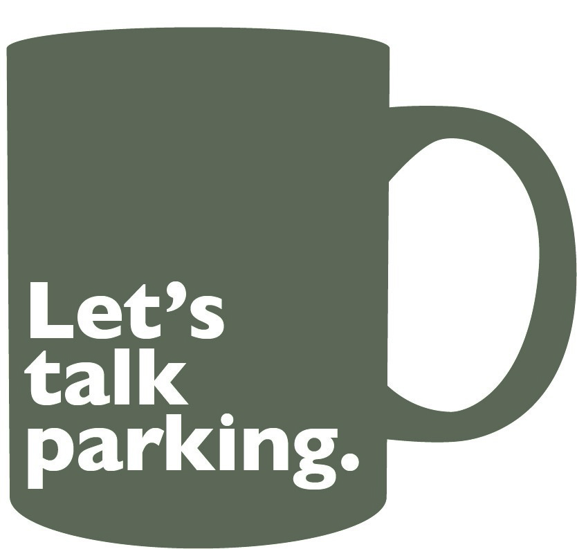 Let's Talk Parking