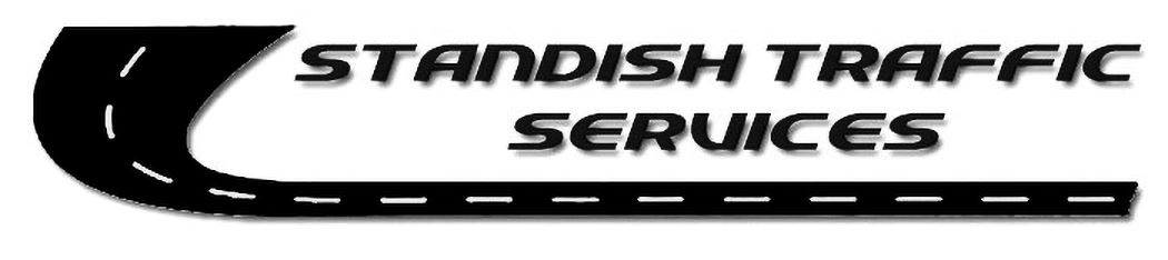 Standish Traffic Services edited - use this one