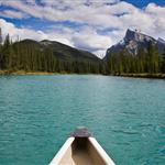Canoeing_on_the_Bow_River.jpg