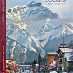 The Essential Local's Guide to Banff