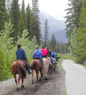 Horses_Ride_the_Sundance_Trail_at_Banff.jpg
