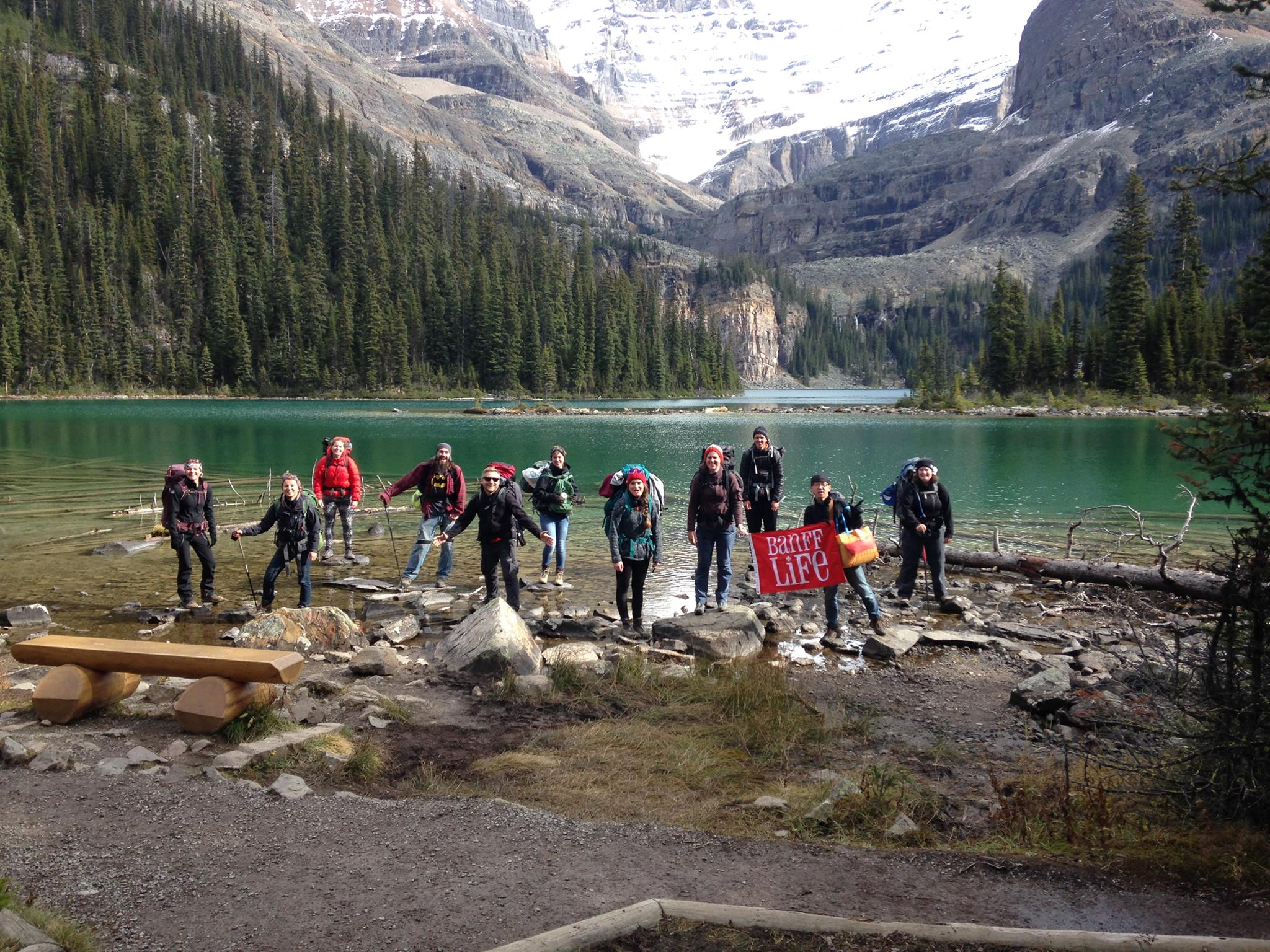 BanffLIFE cover hike photo.jpg