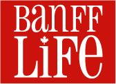 BanffLIFE