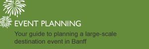 SpecialEventPage-EventPlanning.png