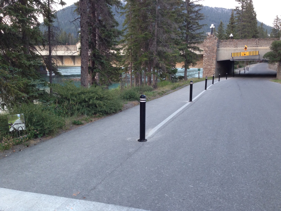 Trail bollards.JPG
