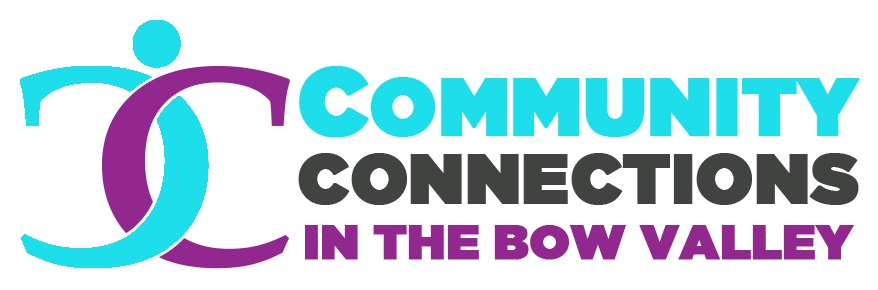 Community Connections logo3.jpg